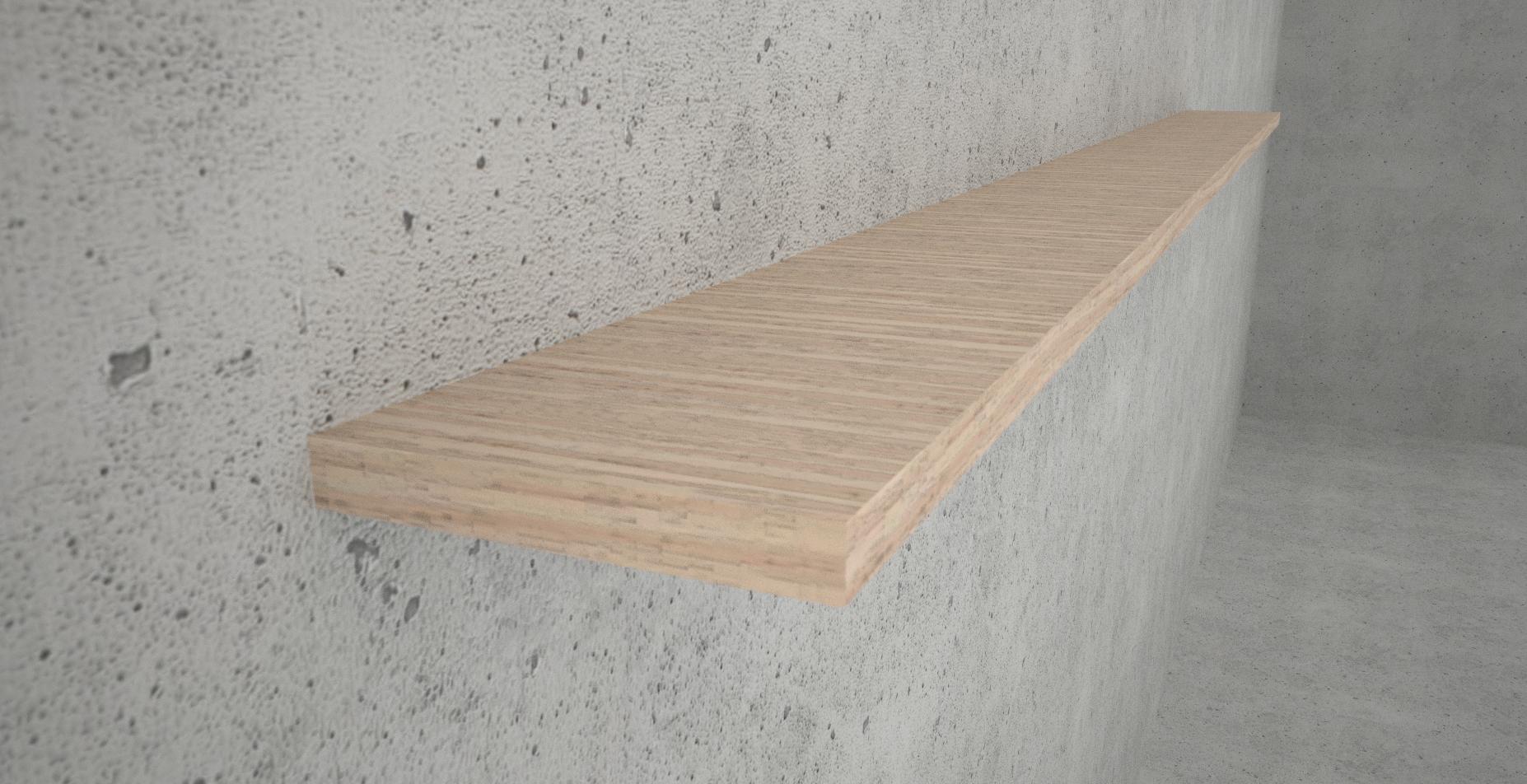 Houten Plank Aan Muur Bevestigen.Oude Houten Planken Aan De Muur Houten Planken Aan De Muur Hout