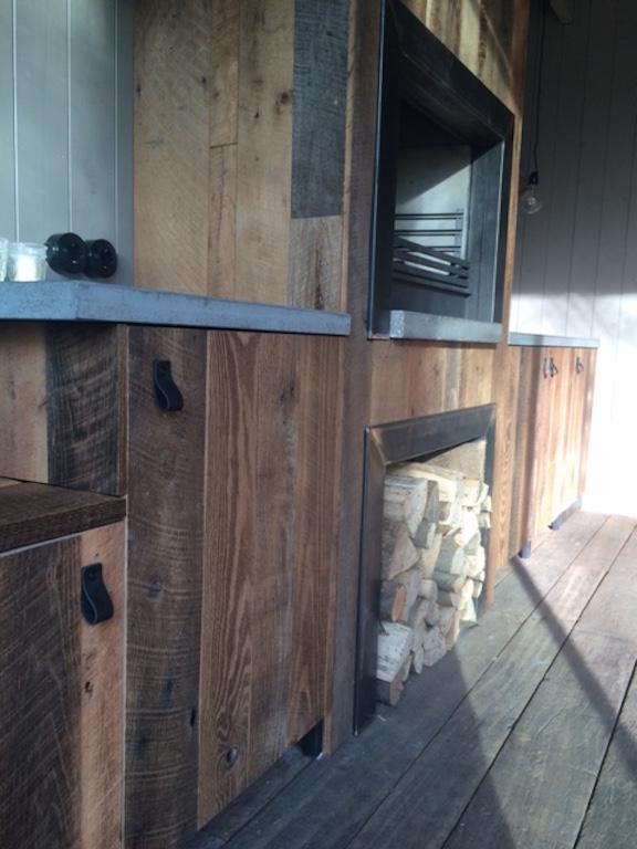 Eiken Keuken Planken : Xnovinky com Keuken Eiken Planken