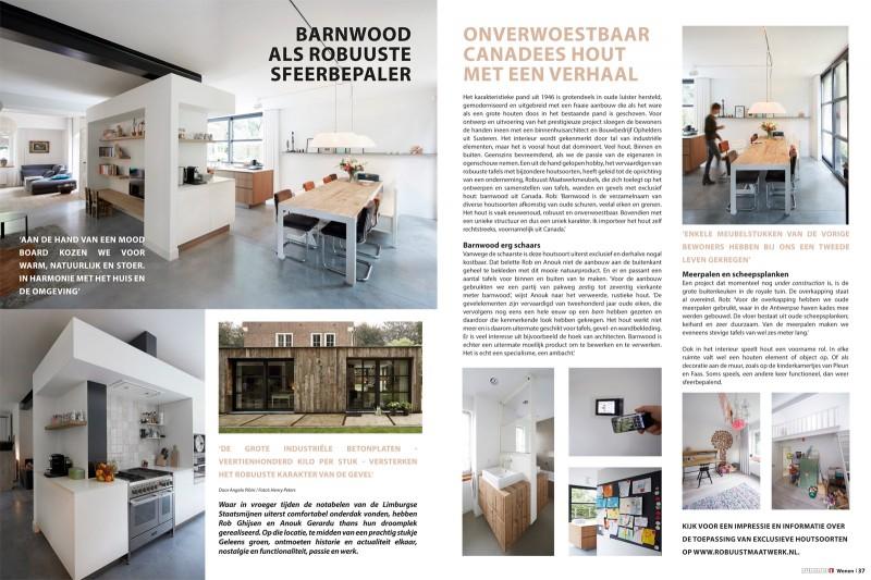 woonspecial-robuust-maatwerk-barnwood