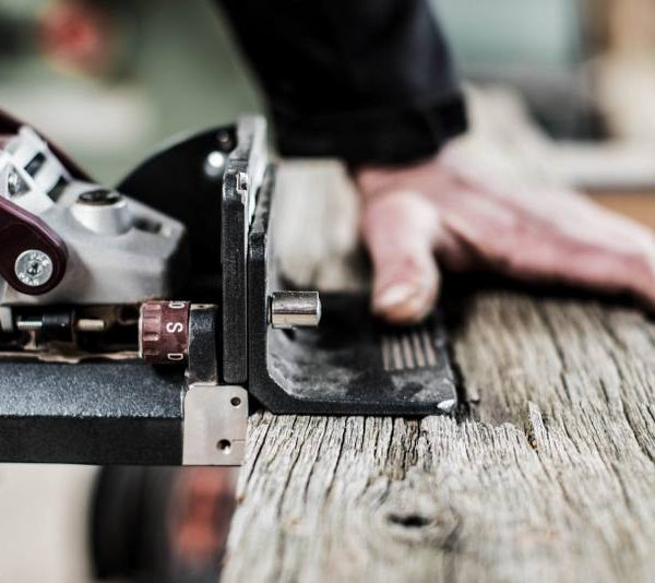 24-robuustmaatwerk-barnwood-800