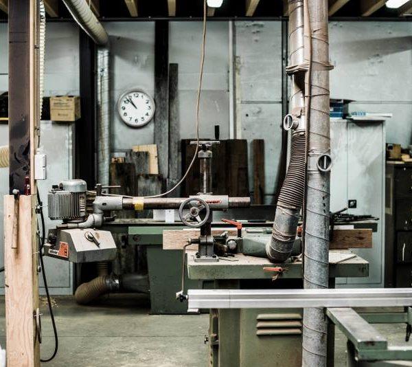 25-robuustmaatwerk-barnwood-800