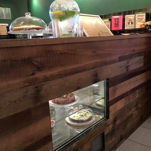 Broodstore inrichting lunchzaak (2)