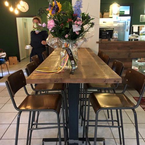 Broodstore inrichting lunchzaak (4)