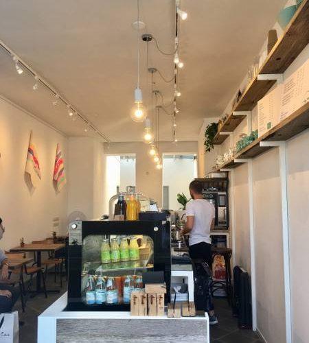 ERIX coffee factory (11)-mrobuust-maatwerk