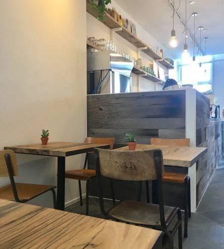 ERIX coffee factory (2)-mrobuust-maatwerk