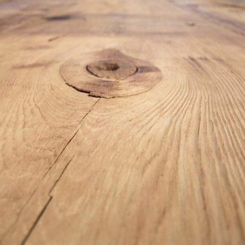 Robuust-Barnwood-Threshing-Floor-Zoom