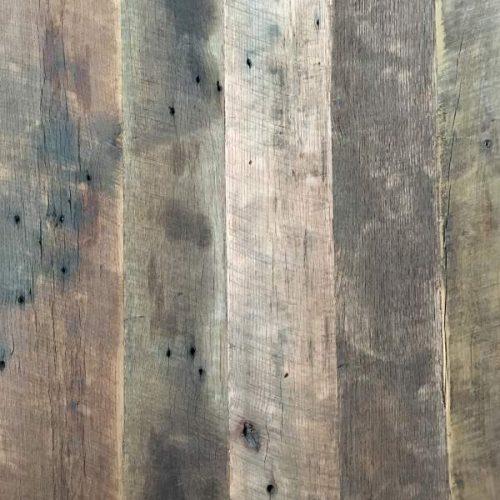 Robuust-barnwood-montreal-oak