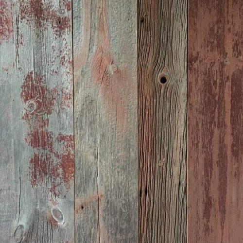 Robuust-painted-barnwood