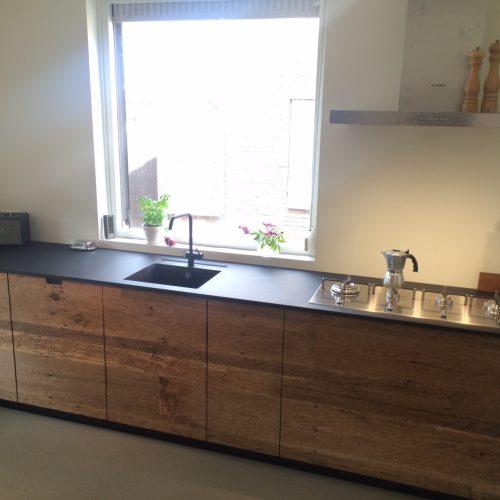 barnwood keukenfronts eiken (3)