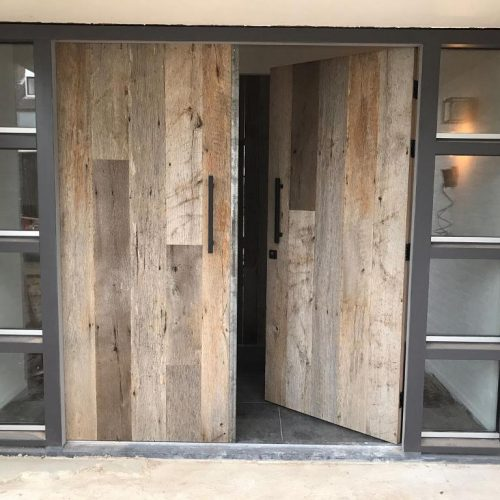 barnwood oak eiken voordeur (2)-robuust-maatwerk