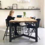 robuust-producten-tafels