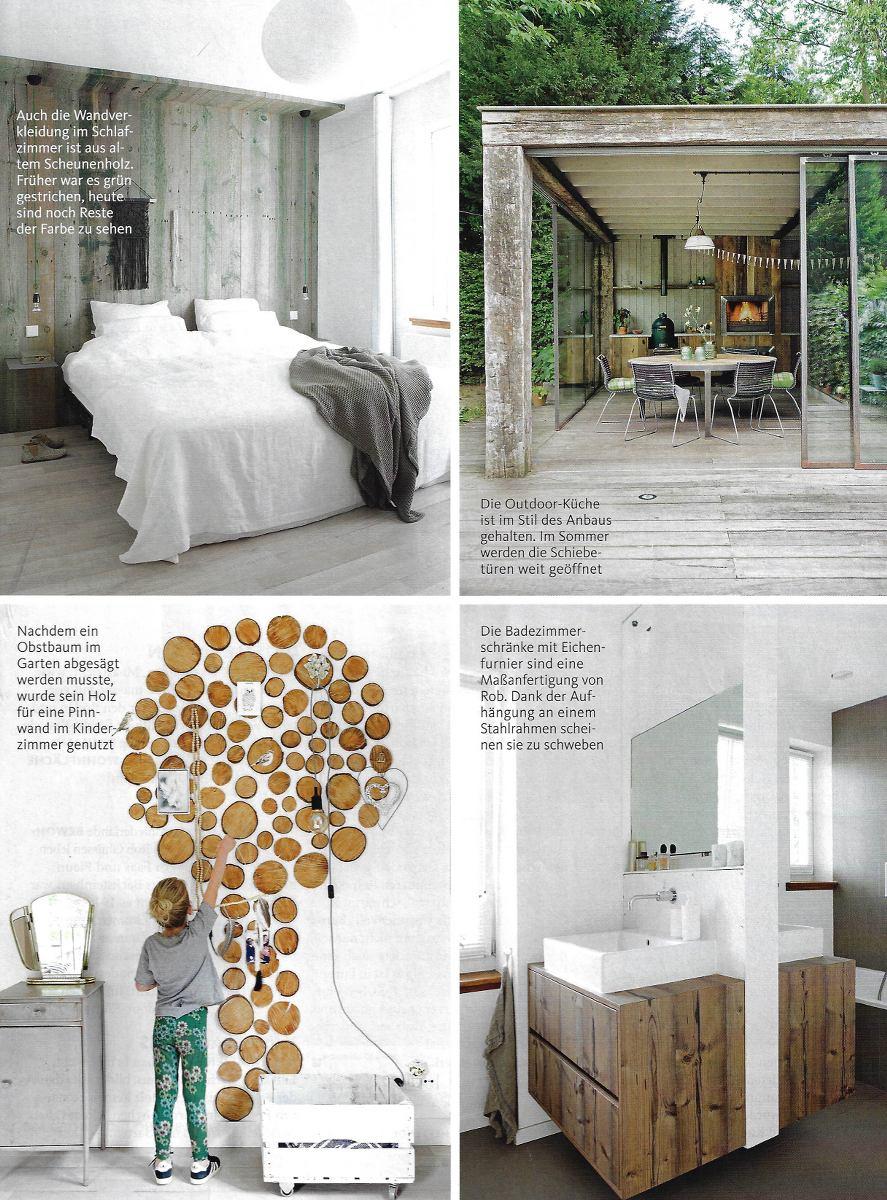 Outdoor Küche Türen. Outdoor Küche Bauen Holz Ikea Metod Bodbyn ...