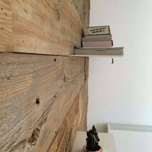wand barnwood toronto stalen legplaat wit gecoat mdf plank (3)